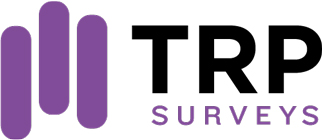 TRP Surveys
