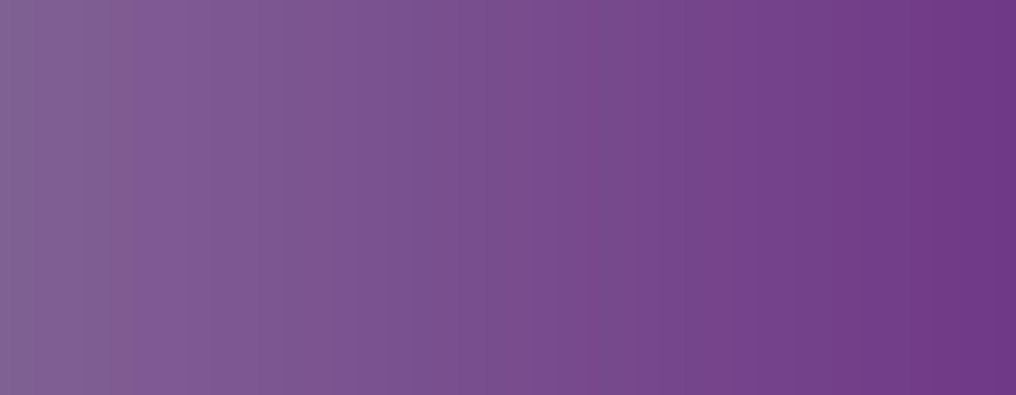 TRP Purple gradient